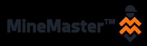 cropped-MineMasterTM