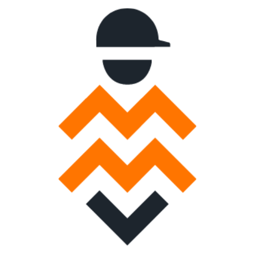 Minemaster-Favicon