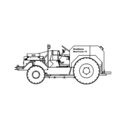 MineTractor T4